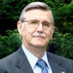 Ed Steers