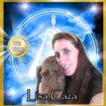 Lisa Caza