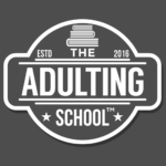 The Adulting School, Mason Vera Paine, Millennials, Psychology