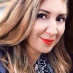 Mason Vera Paine, Monica Dimperio, ,Etiquette, Bad Manners
