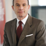 Mason Vera Paine, Marketing, Bio Marketing, Bio Metrics, Giuliano Noci
