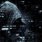 Cyber terrorism, Terrorism, ISIS, Computer, Hackers, Hacktivist, Non-Hack Computers, Cyber Terrorist, Mason Vera Paine,, Sandro Gaycken