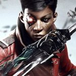 Destiny 2, Marvel vs Capcom: Infinite, Pokken Tournament DX, Dishonor: Death of the Outsider, Millennial, Mason Vera Paine, Ray Carsillo, EGMNow.net, Video Games, Bethesda, Ubisoft, Nintendo