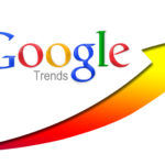 Search Trends, Top 5, Youtube, Mason Vera Paine, Millennial, Google Trends Expert, New York Terrorist Attack, Cheeseburger Emojis, Pyramid of Giza, Lion King Movie, Tiger Woods