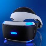 Sony Playstation, Playstation VR, Video Games Black Friday, Deals, Mason Vera Paine, Millennial