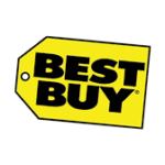 Black Friday, Best Buy, Deals, Mason Vera Paine, Millennial