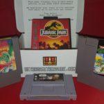 Retro Video Games, Subscription Box, Retro Game Treasure, Mason Vera Paine, Buck Stine, Head Nerd