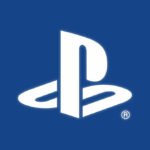 Sony, Microsoft, Nintendo, Video Games, Mason Vera Paine, Millennial, Ray Carisillo, EGMNow.net, Playstation Experience, 2017