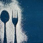Sugar, Addiction, Diet, Mason Vera Paine, Millennial, Dan DeFigio