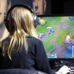 Esports, Overwatch, Riot, Blizzard, Counter Strike, League of Legends DotEsports.com, Mason Vera Paine, Millennial, Aaron Mickunas, World of Warcraft