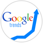 Google, Trends, 2018, Winter Olympic Games, Falcon Heavy, Dow, Gerber Baby, Valentine's Day, Mason Vera Paine, Millennial, Justin Burr, Will Smith, Youtube, Las Vegas