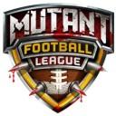 Mutant Football League, Video Games, Mason Vera Paine, Millennial, Digital Dreams Entertainment, Sega Genesis, Mutant League Football, EA, Dej Jam Icon