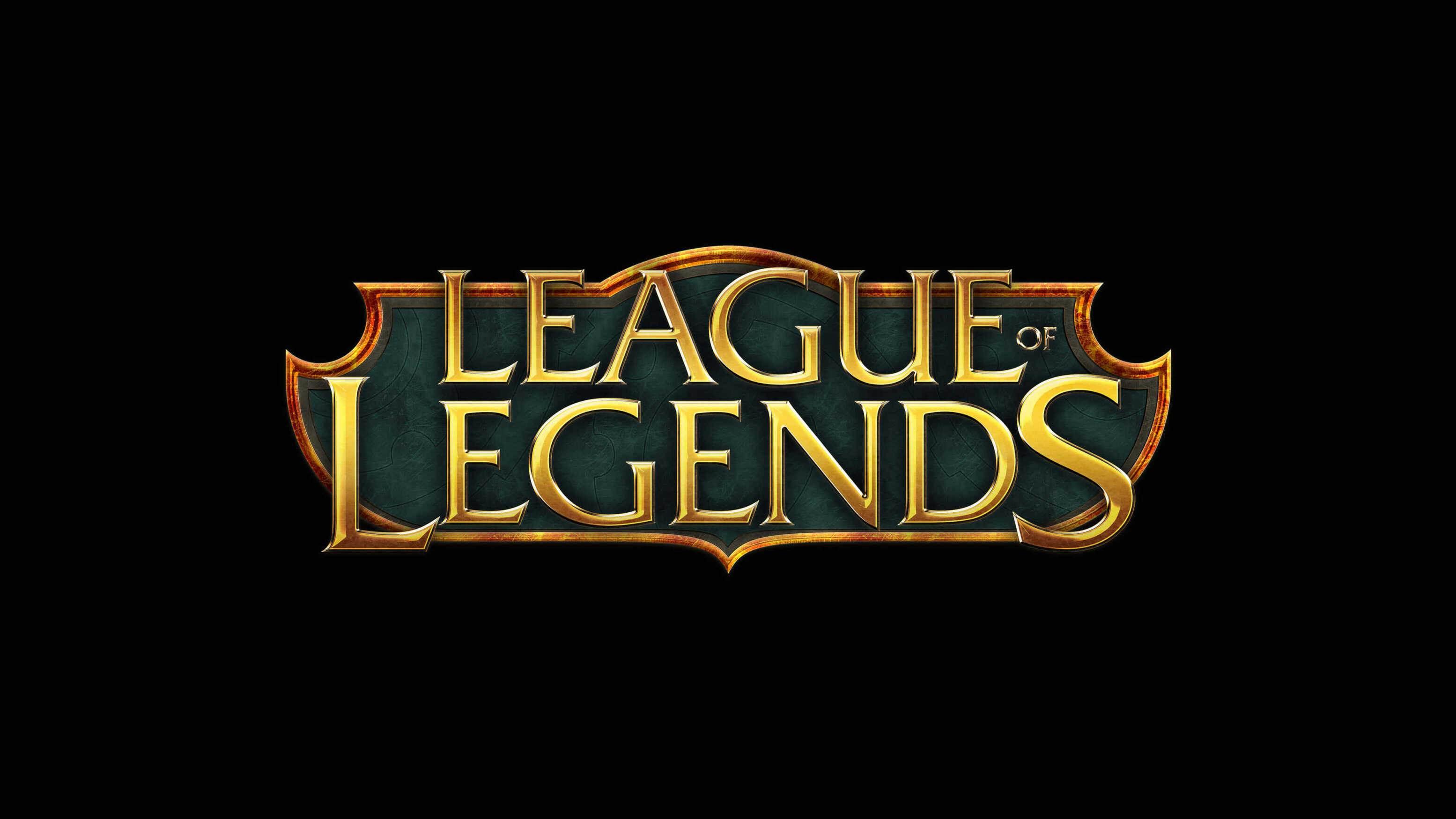 league of legends patch 9.9