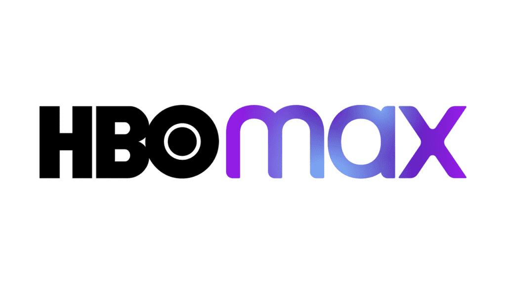 HBO Max, Warner Brothers, Wonder Woman 84, Godzilla Vs Kong, Mortal Kombat