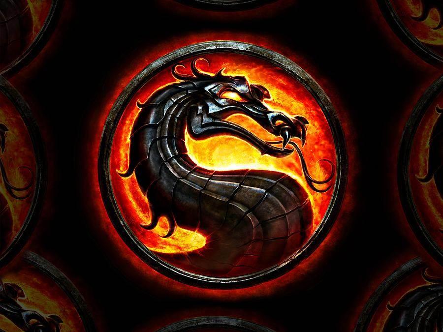 Raiden, Sonya, Jax, Scorpion, Sub Zero, Liu Kang, Kung Lao, Kabal, Kano, Cole Young, Johnny Cage, MMA, NetherRealm Studios, Midway Studios, Warner Brothers, Mortal Kombat, Movie, Video Games